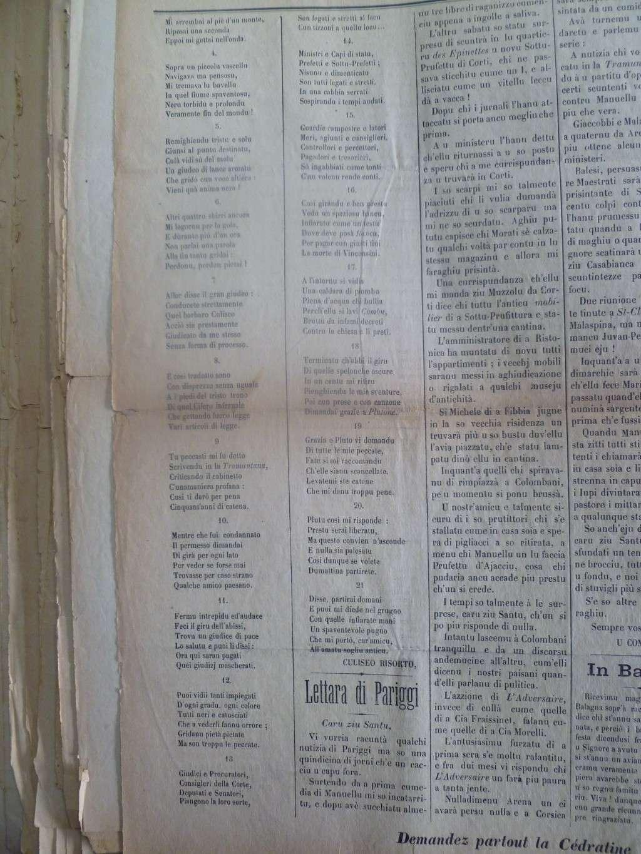 Currispundanza puetica - Page 2 P1010411