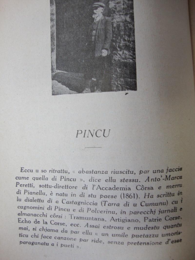 """Peretti Anton Marcu """"Pincu"""" Pincu11"""