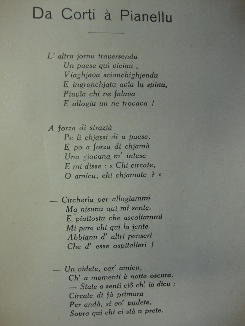"""Peretti Anton Marcu """"Pincu"""" Pincu_10"""