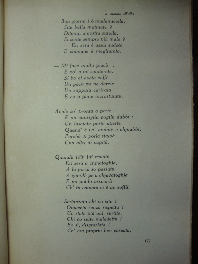 """Peretti Anton Marcu """"Pincu"""" Pincu_14"""