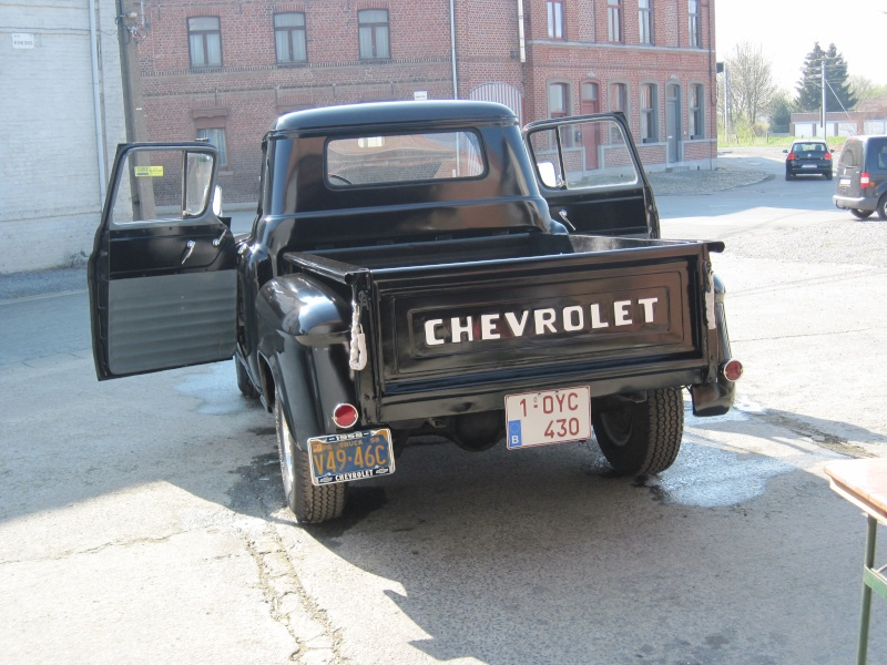 Chevrolet Apache 1958 - Page 2 1er_la12
