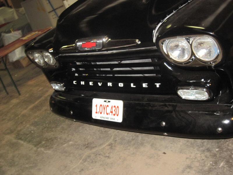 Chevrolet Apache 1958 - Page 2 Restau11