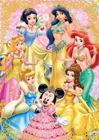 Princesses Disney - Page 3 D5003810