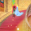 La Belle au bois dormant Disney13