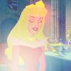 La Belle au bois dormant Disney14