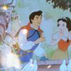 Blanche-Neige et les 7 Nains Disney18