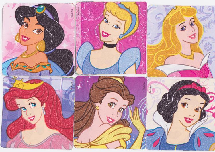 Princesses Disney - Page 3 Prince20