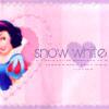 Blanche-Neige et les 7 Nains Th_df010
