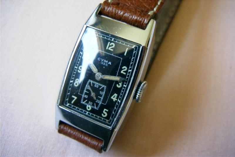 Cyma-Tavannes, petit voyage dans le temps en quelques montres  10_jui10