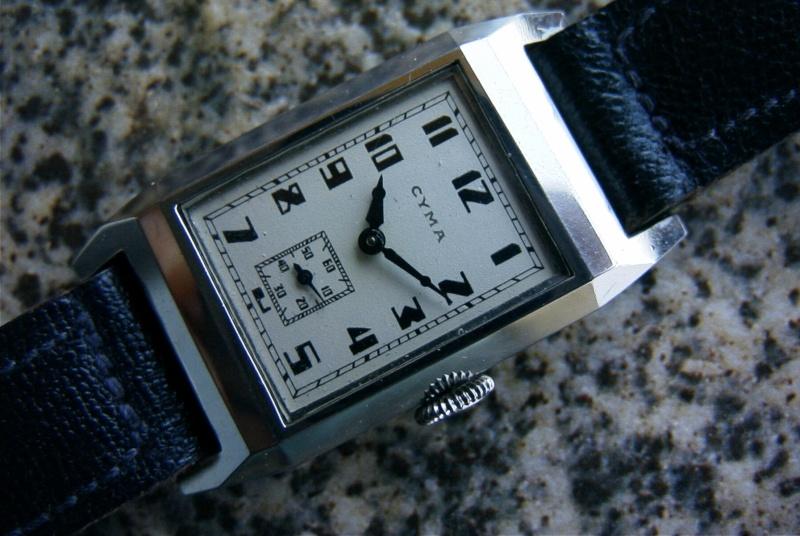 Cyma-Tavannes, petit voyage dans le temps en quelques montres  12_jui10
