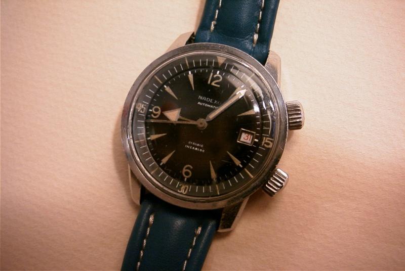 ze listing montres vintage B_00110