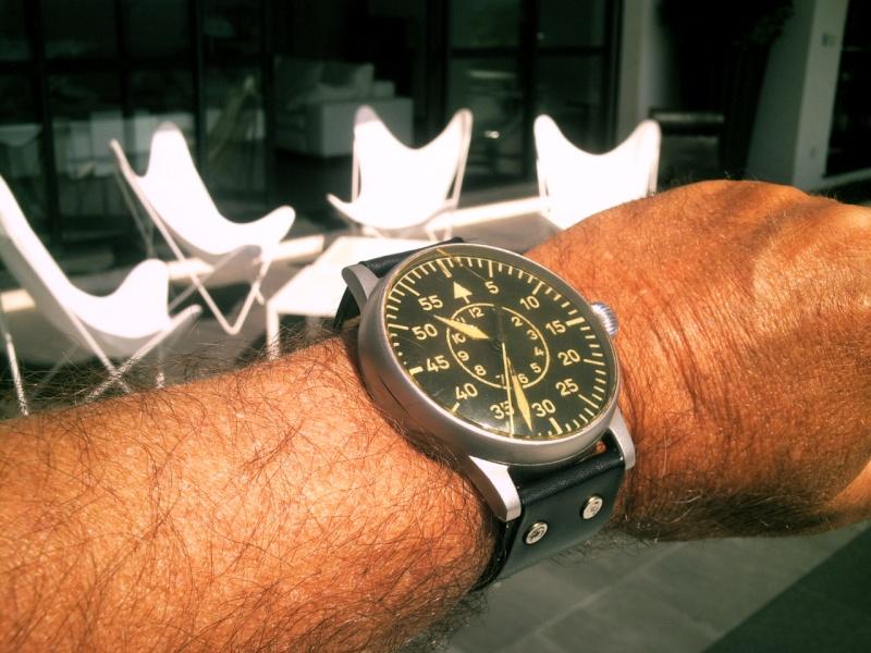 stowa - La montre du vendredi 13 janvier 2012 - Page 3 Phot0214