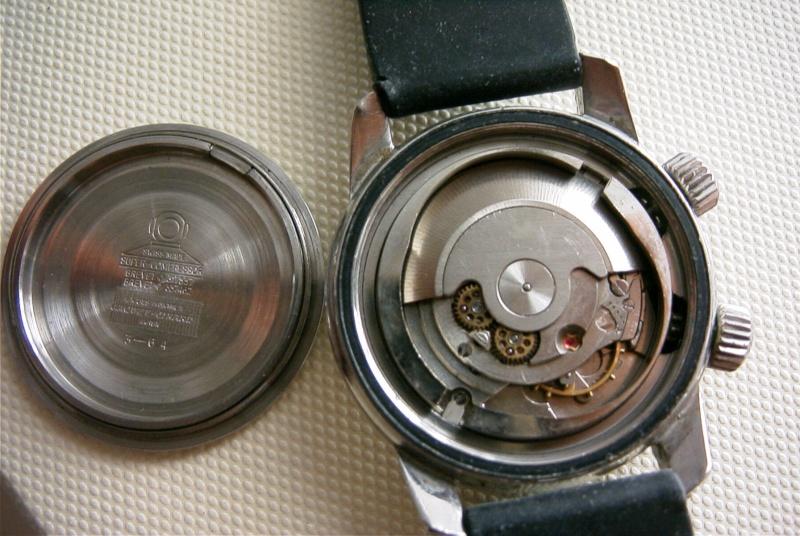 ze listing montres vintage R0010210