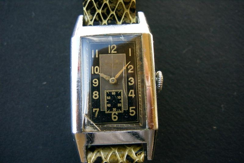Cyma-Tavannes, petit voyage dans le temps en quelques montres  Ricoh_10