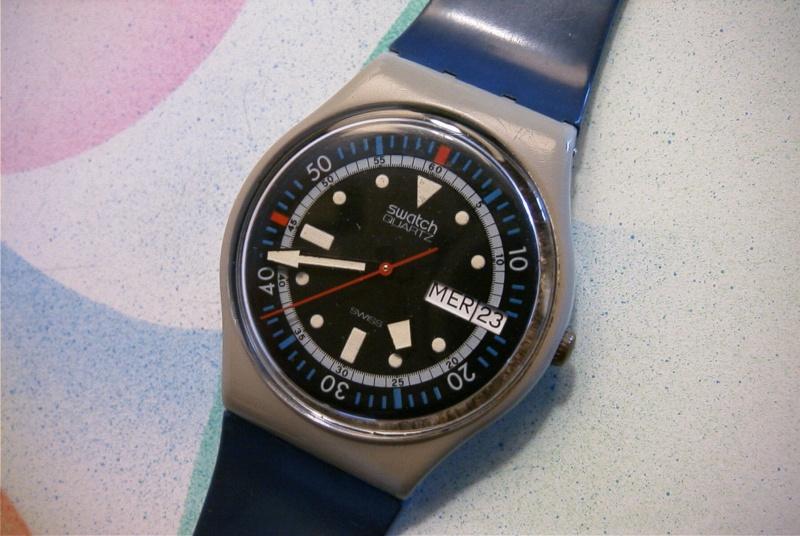Les montres avec le Jour en français ! - Page 2 Sw_boi13
