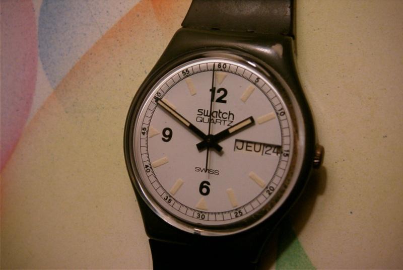 Les montres avec le Jour en français ! - Page 2 Sw_boi14