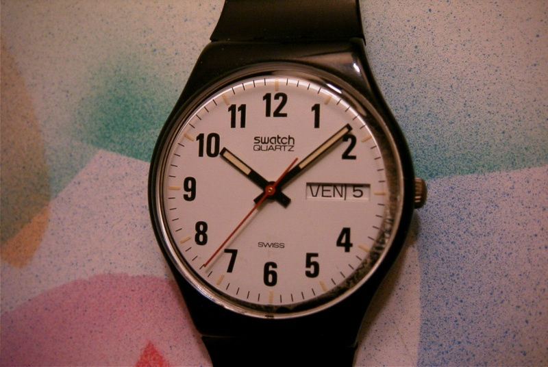 Les montres avec le Jour en français ! - Page 2 Sw_boi15