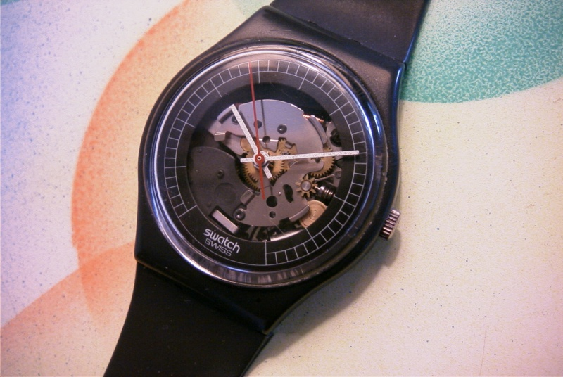 Nouvelle Swatch en 41mm. La New Gent. - Page 3 Sw_boi19