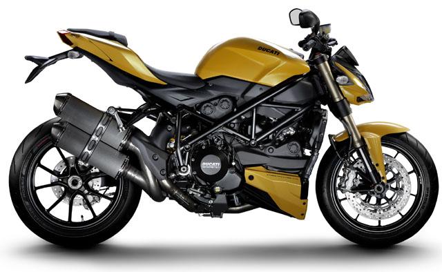 Ducati 848 Streetfighter 2012... Ducati10