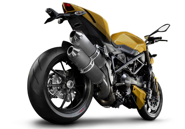 Ducati 848 Streetfighter 2012... Ducati11