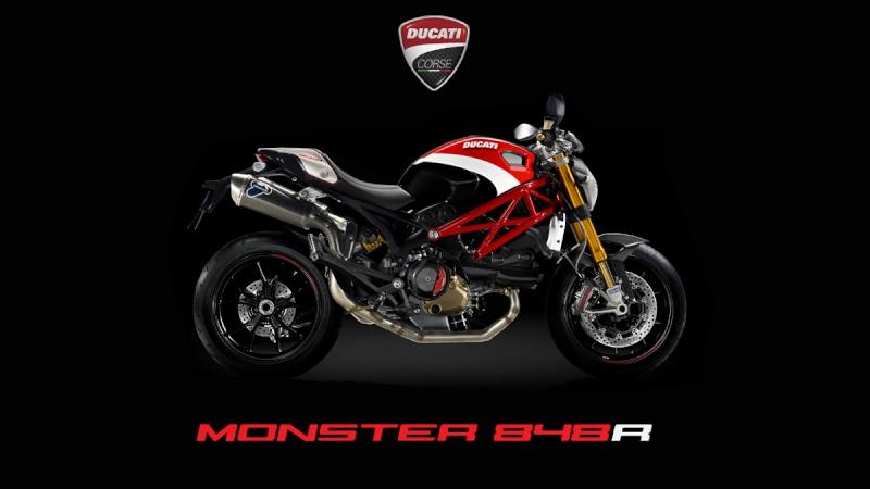 Ducati 848 Ducati18
