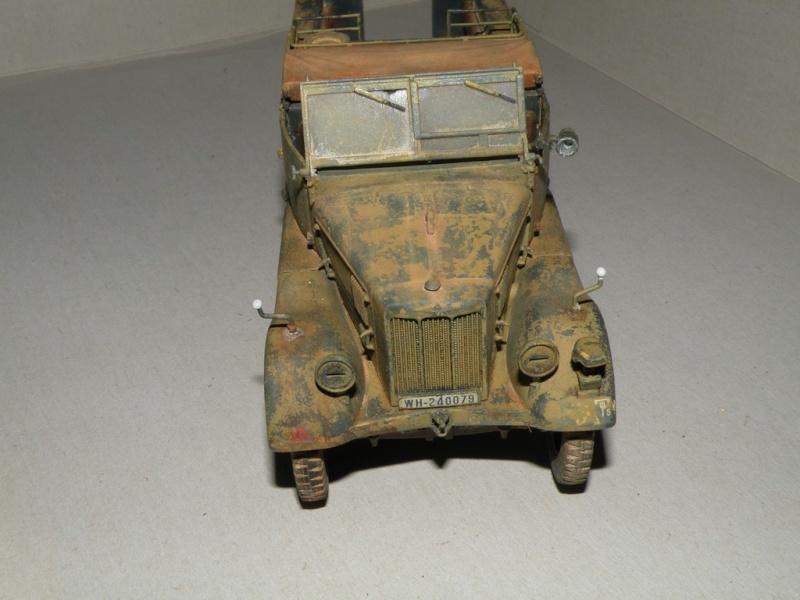 """GB """" Afrika Korps"""" Dscn8912"""