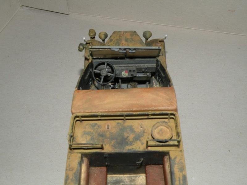 """GB """" Afrika Korps"""" Dscn8919"""