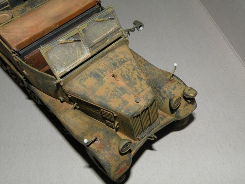 """GB """" Afrika Korps"""" Dscn8923"""