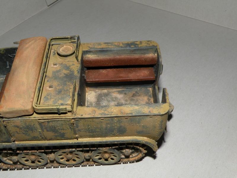 """GB """" Afrika Korps"""" Dscn8926"""