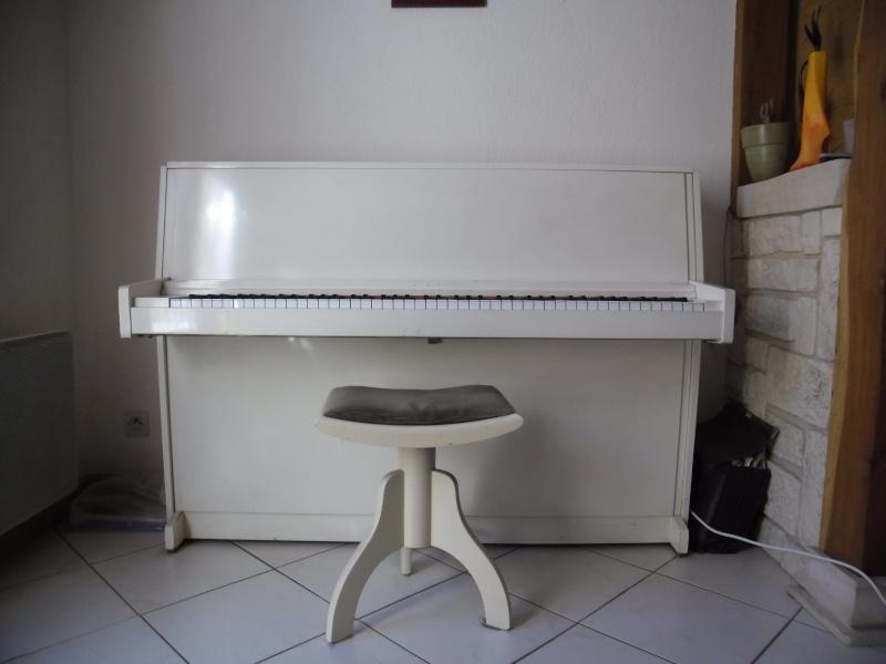 piano droit Sam_0114