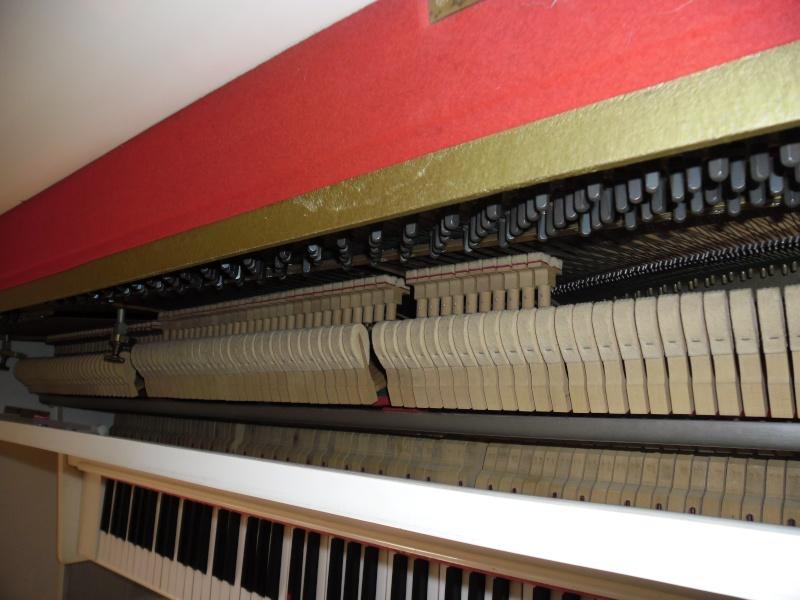 piano droit Sam_0115
