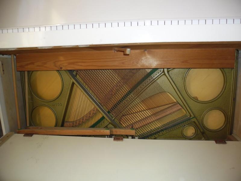 piano droit Sam_0116