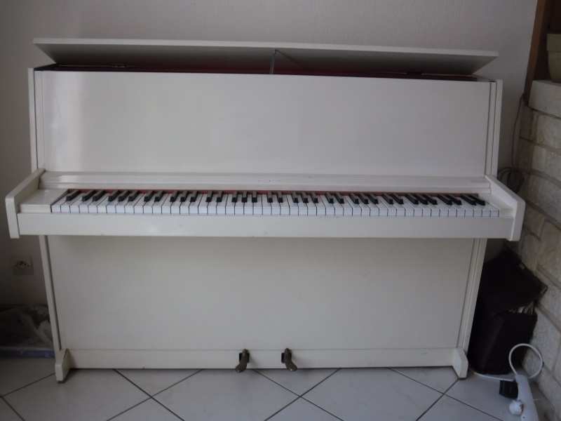 piano droit Sam_0117