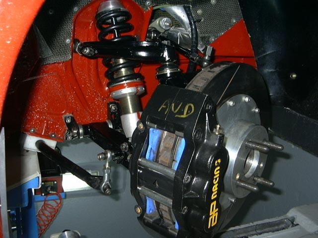 maxi brakes Trains10