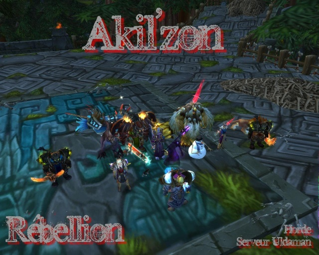 Rébellion - Portail Akli_z10