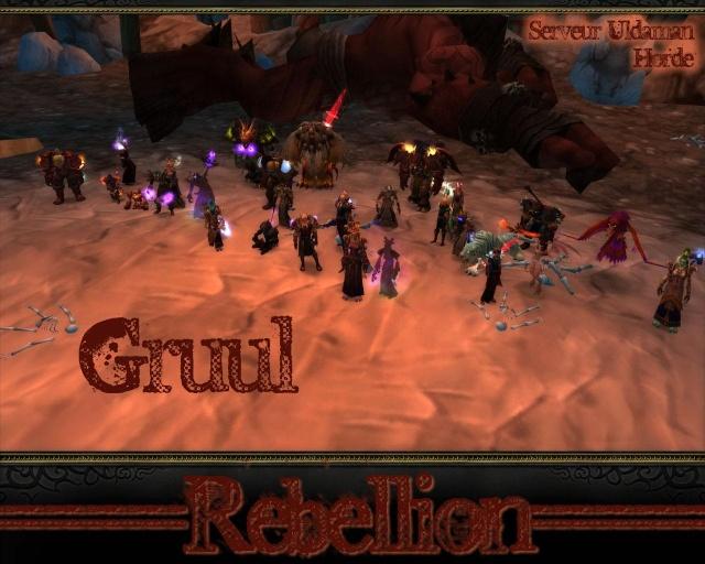 Rébellion - Portail Grrul10