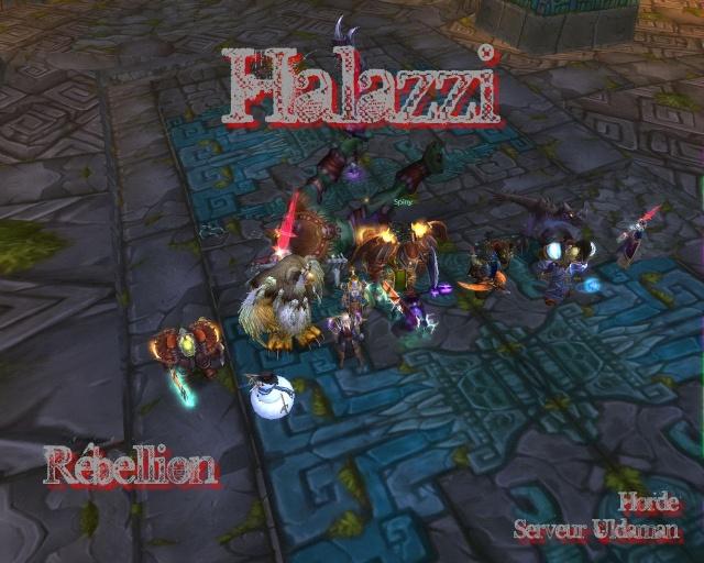 Down de Halazzi. Halazz10