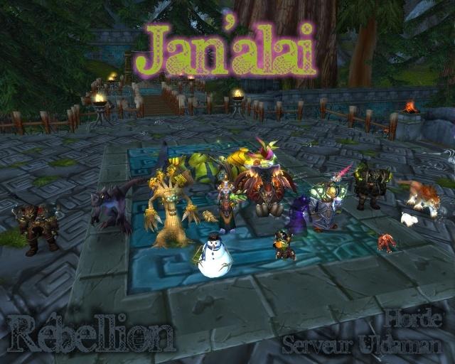Jan'alai down... Jan_al10