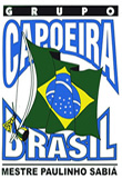 Capoeira Brasil 92 Faisca Capoei12