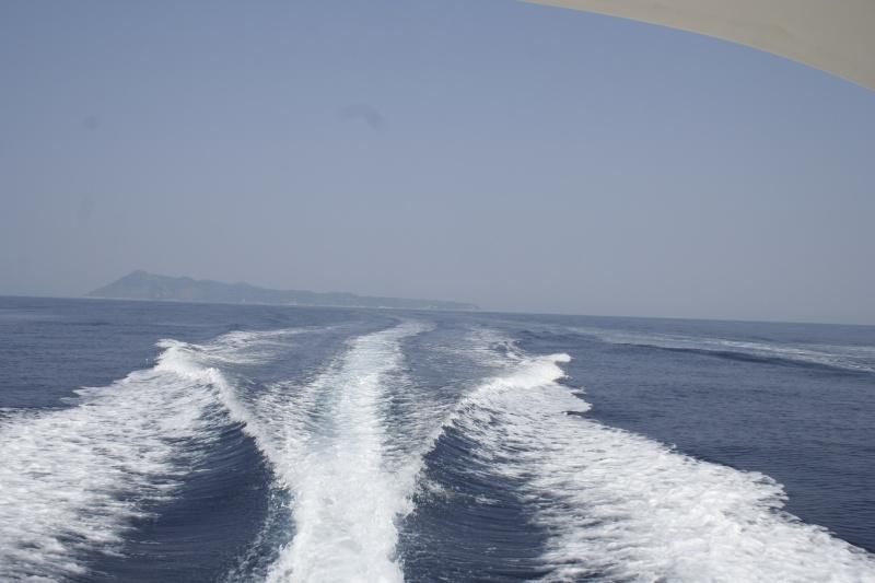 Prima crociera con la nuova barca _mg_6115