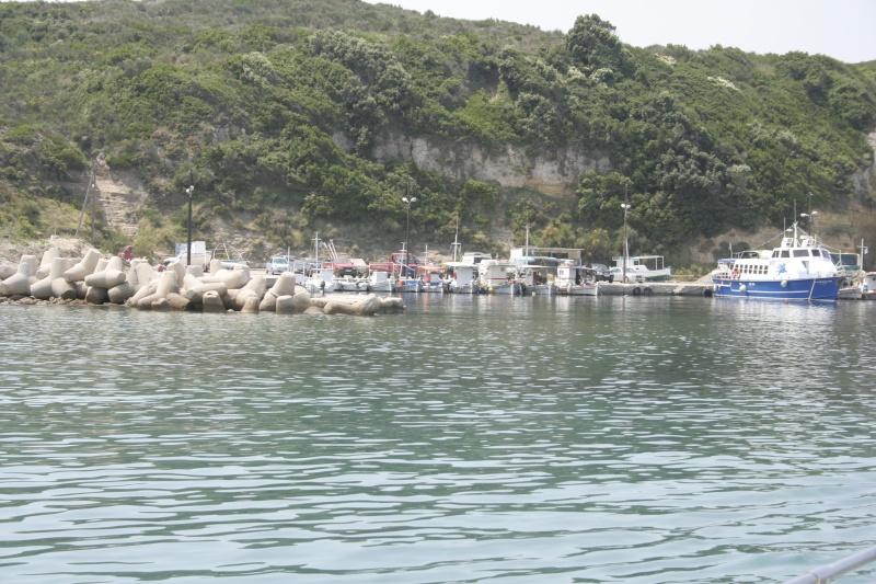 Prima crociera con la nuova barca _mg_6116