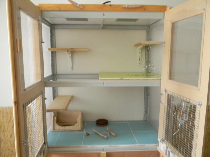 les cages  Dscn3811