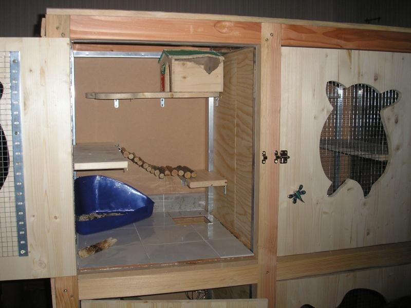 les cages  P4030019