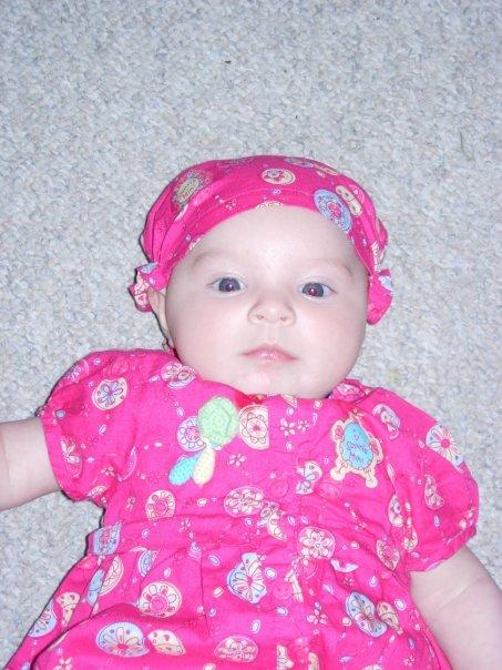 Les yeux de bébé - Page 2 6734_110