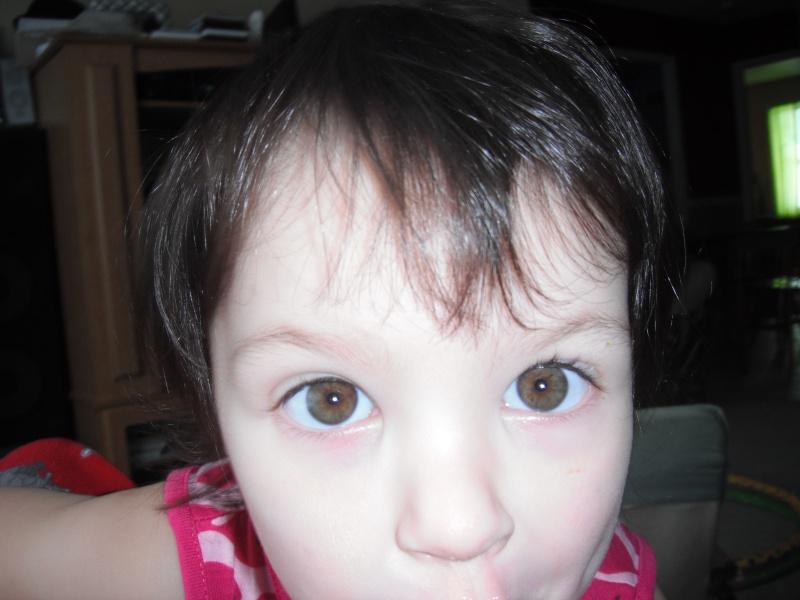 Les yeux de bébé - Page 2 Jacob_10