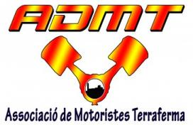 Associació de Motoristes Terraferma