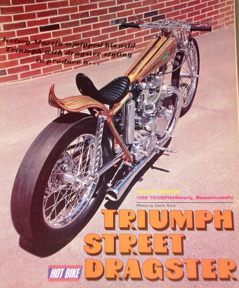 Nostalgia Hotbik10