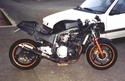 gsxr cafe racer - Page 2 05_04_11