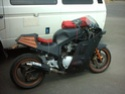 gsxr cafe racer - Page 2 06_04_10