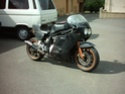 gsxr cafe racer - Page 2 06_08_10